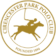 Cirencester Polo Club