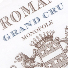 The Classifications of Burgundy