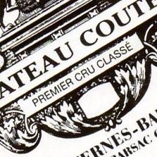 Sauternes & Barsac Classification