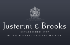 Justerinis & Brooks